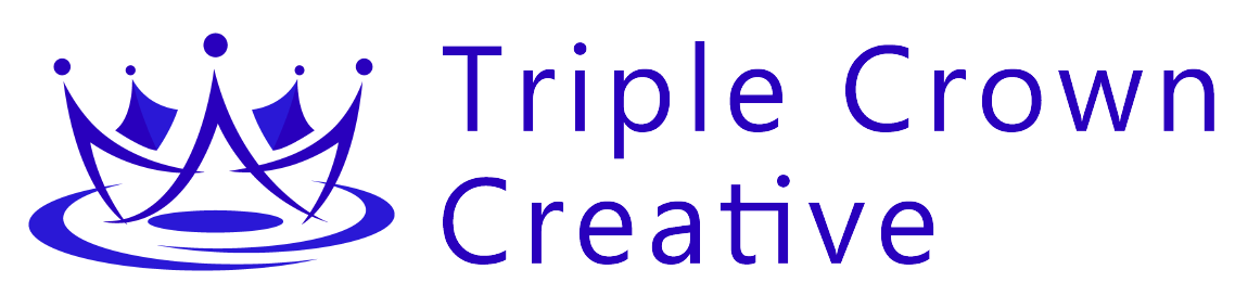 Triple Crown Creative
